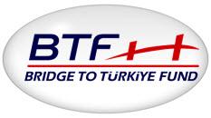BTF Web Site