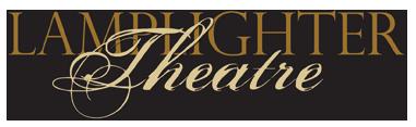 Lamplighter Theatre
