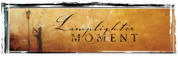 moments_banner_new_wider.1.jpeg