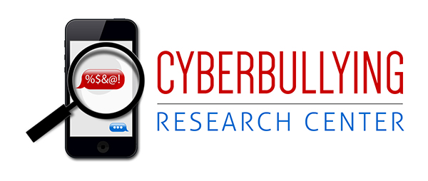 Cyberbullying Research Center