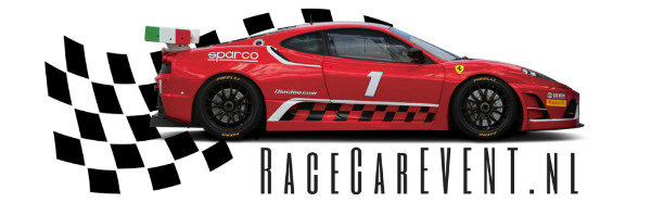 RaceCarEvent