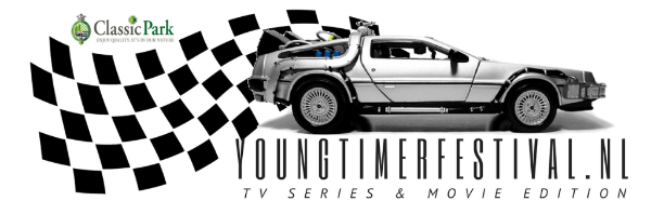 Youngtimer Festival