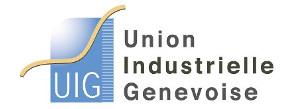 Logo UIG