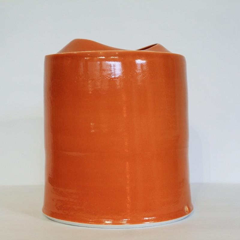 Tanya Gomez - Porcelain Vessels