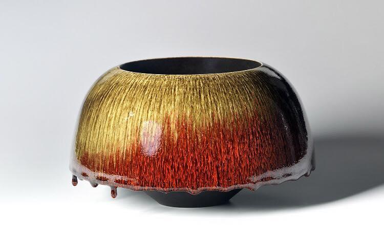 Thomas Bohle - Ceramic Mastery