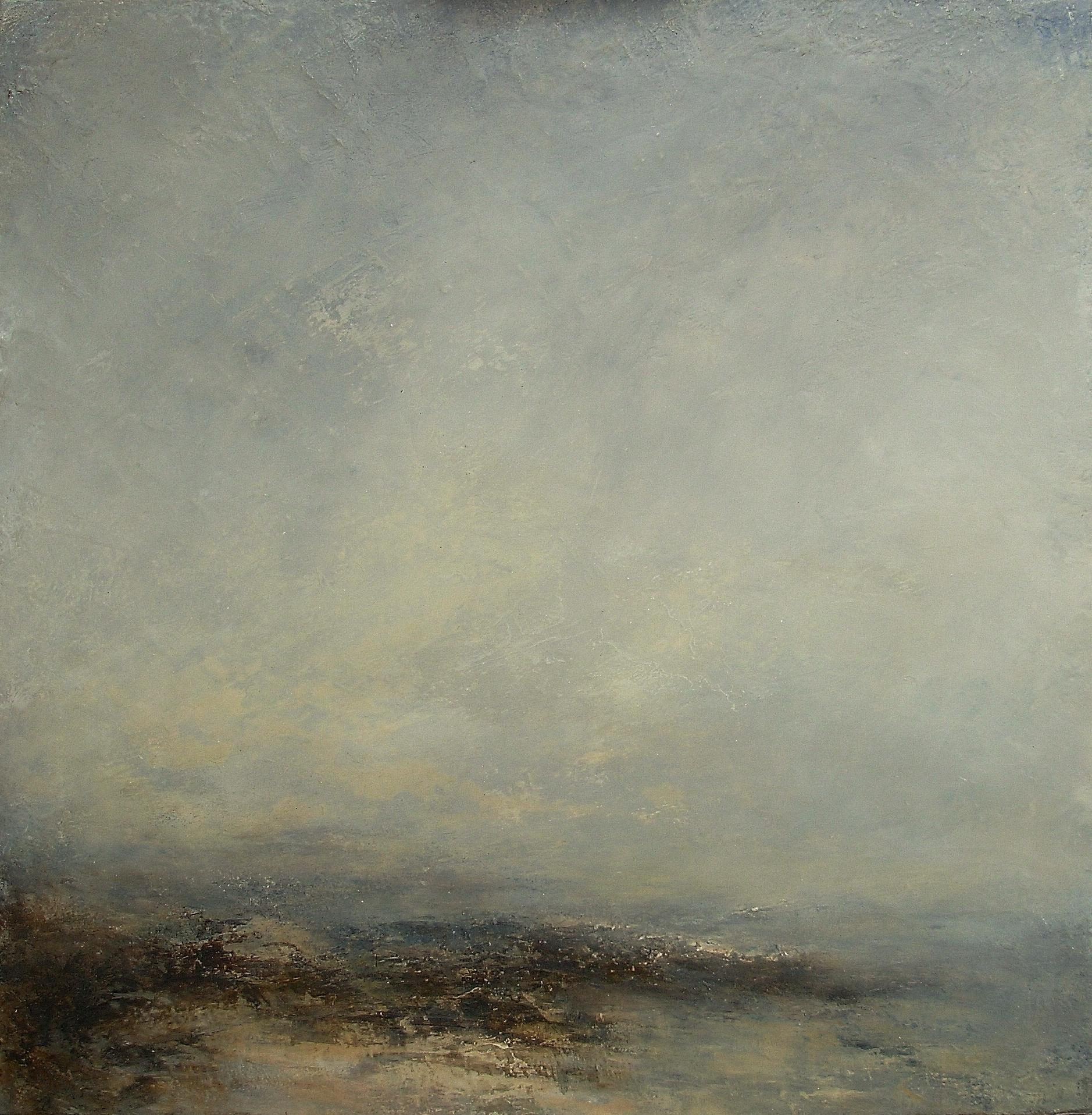 Graham S Davis - Washland