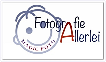 Magic Foto
