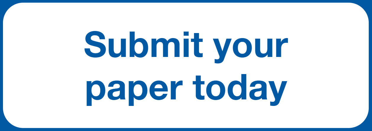 Submit your papers now