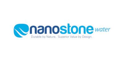 Nanostone Water