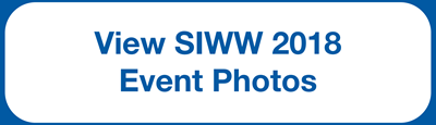 View SIWW 2018 Event Photos