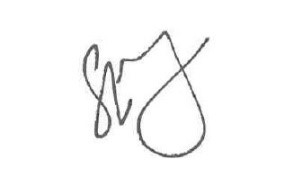 Mr Ryan Yuen Sign