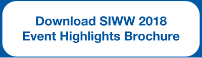Register Interest for SIWW 2020 Sponsor / Partner
