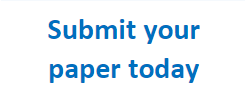 Submit Paper Today