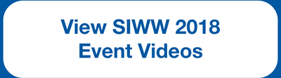 View SIWW 2018 Event Videos