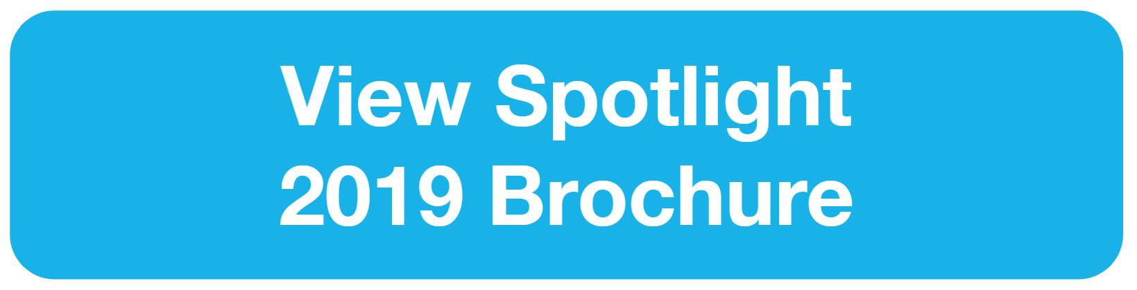 Spotlight Brochure