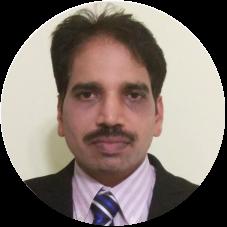 Dr Reddy Chirla Chandra Sekhara