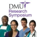 Link to DMU Research Symposium