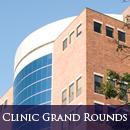 DMU Clinic Grand Rounds