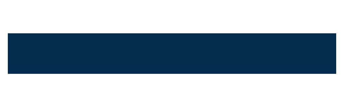 Tryggare Sveriges logga