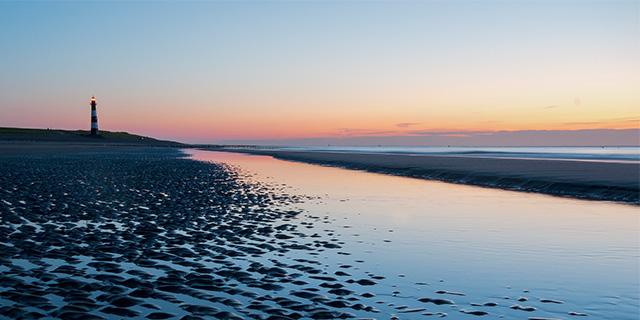 Ontdek West Zeeuws-Vlaanderen
