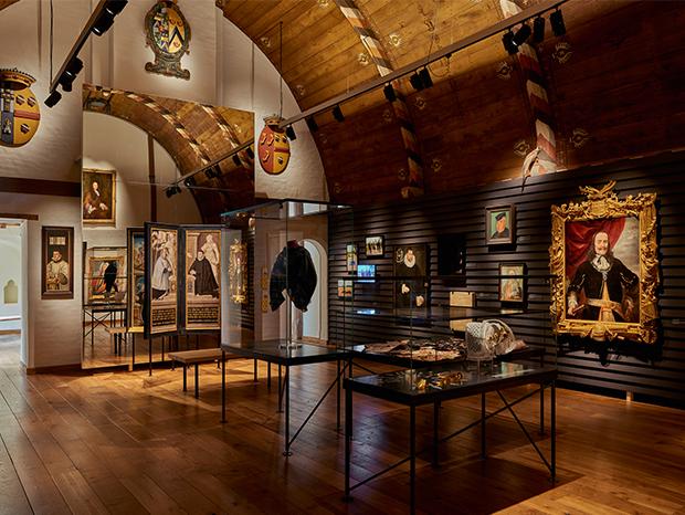 Musea in Zeeland