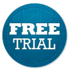 Sign up for a 30 day Free Trial
