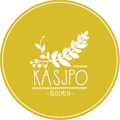 Bloemen Kasjpo