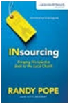 INsourcing book