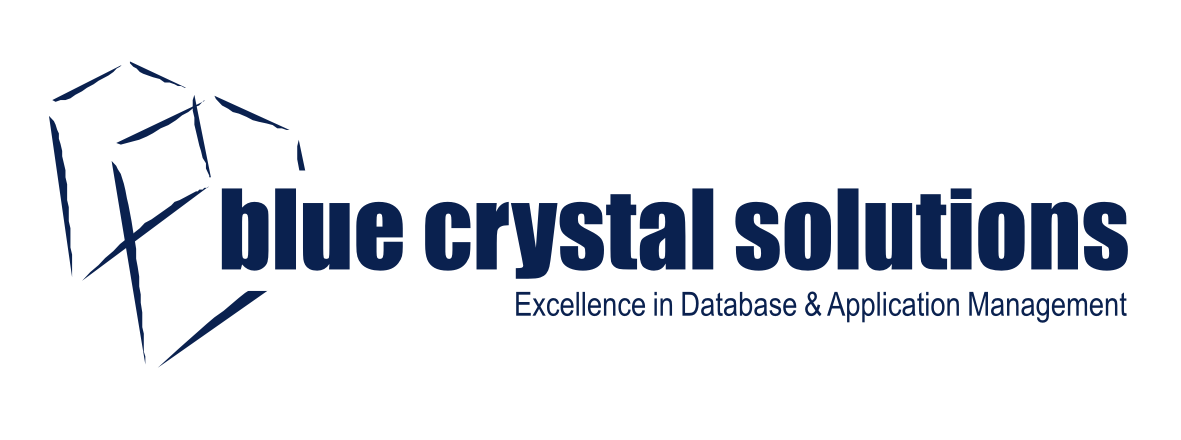Blue Crystal Solutions Onsite Lunch and Learn: Shifting Cost to Profit in your Datacentre/ Private Cloud Environment