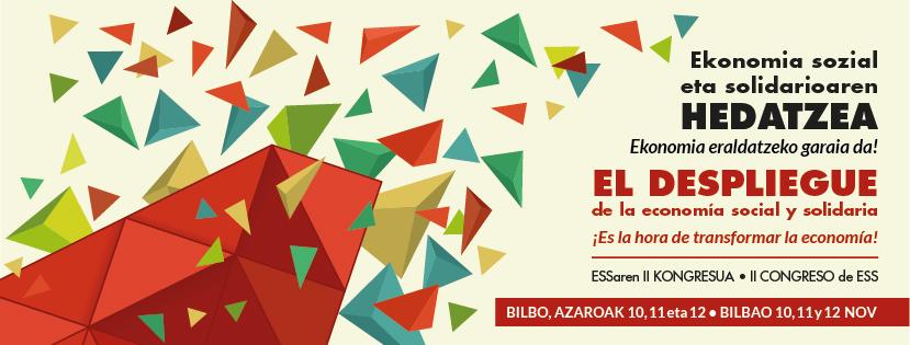 ebca27d7-9550-4c17-a0e4-0df8e51236ac.jpg