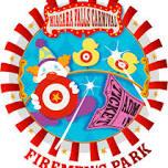 Firemen's Park Carnival
