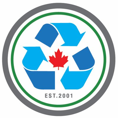 waste reduction week logo