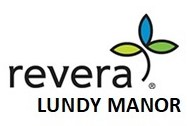 Revera Laundy Manor
