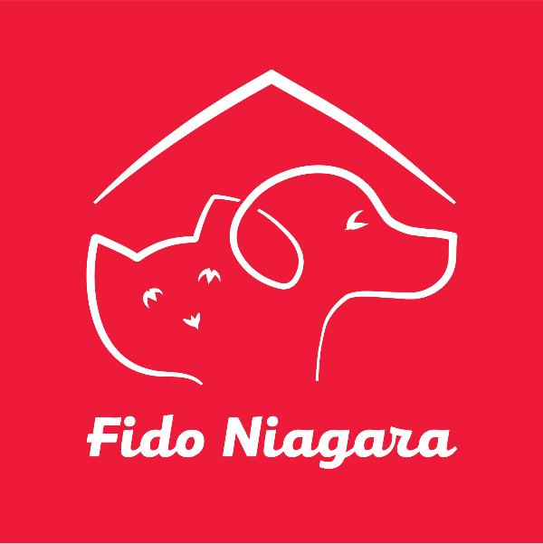 FIDO Niagara logo