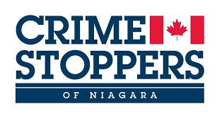 Crime Stoppers of Niagara