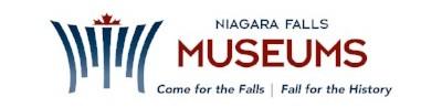 Niagara Falls Museums Logo