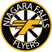 (Logo) Niagara Falls Flyers