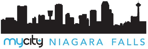 mycity Niagara Falls