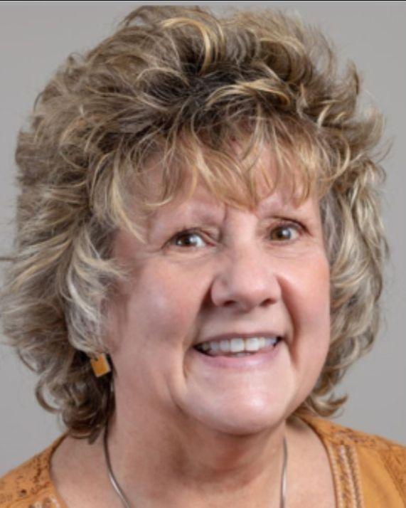 Cheryl Wylie