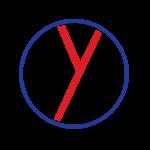 Logo: Mayor's Youth Advisory Committee Niagara Falls