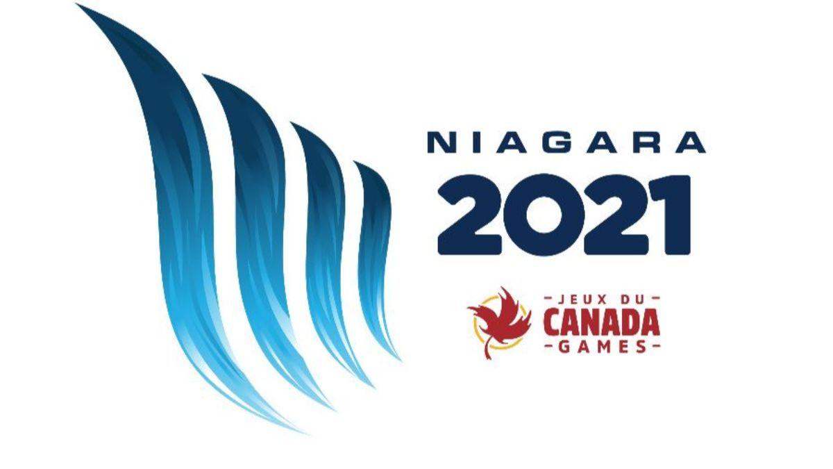 Niagara 2021 Summer Games