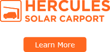 Symtech Solar - Hercules Series - On-Grid Solar Caport.jpg
