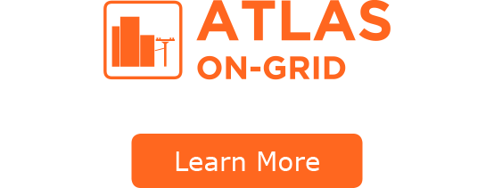 Symtech Solar - Atlas On-Grid