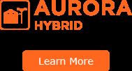 Symtech Solar -  Aurora Series - Hybrid