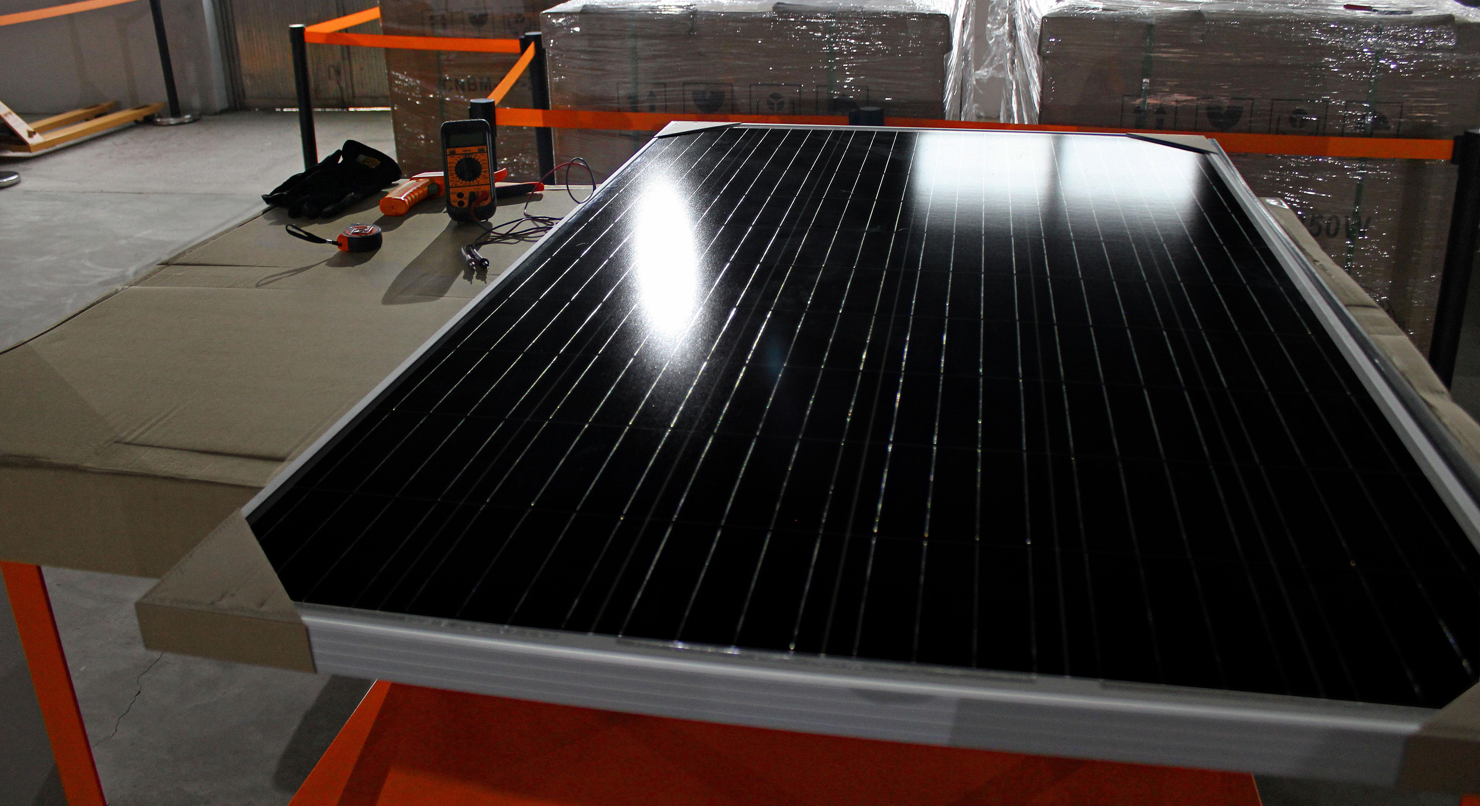 Symtech Solar -  Quality Assurance.jpg