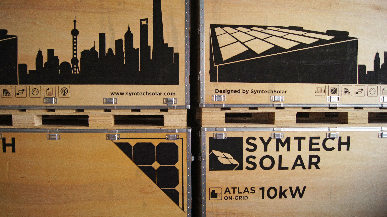 Symtech Solar -  PV Kits.jpg