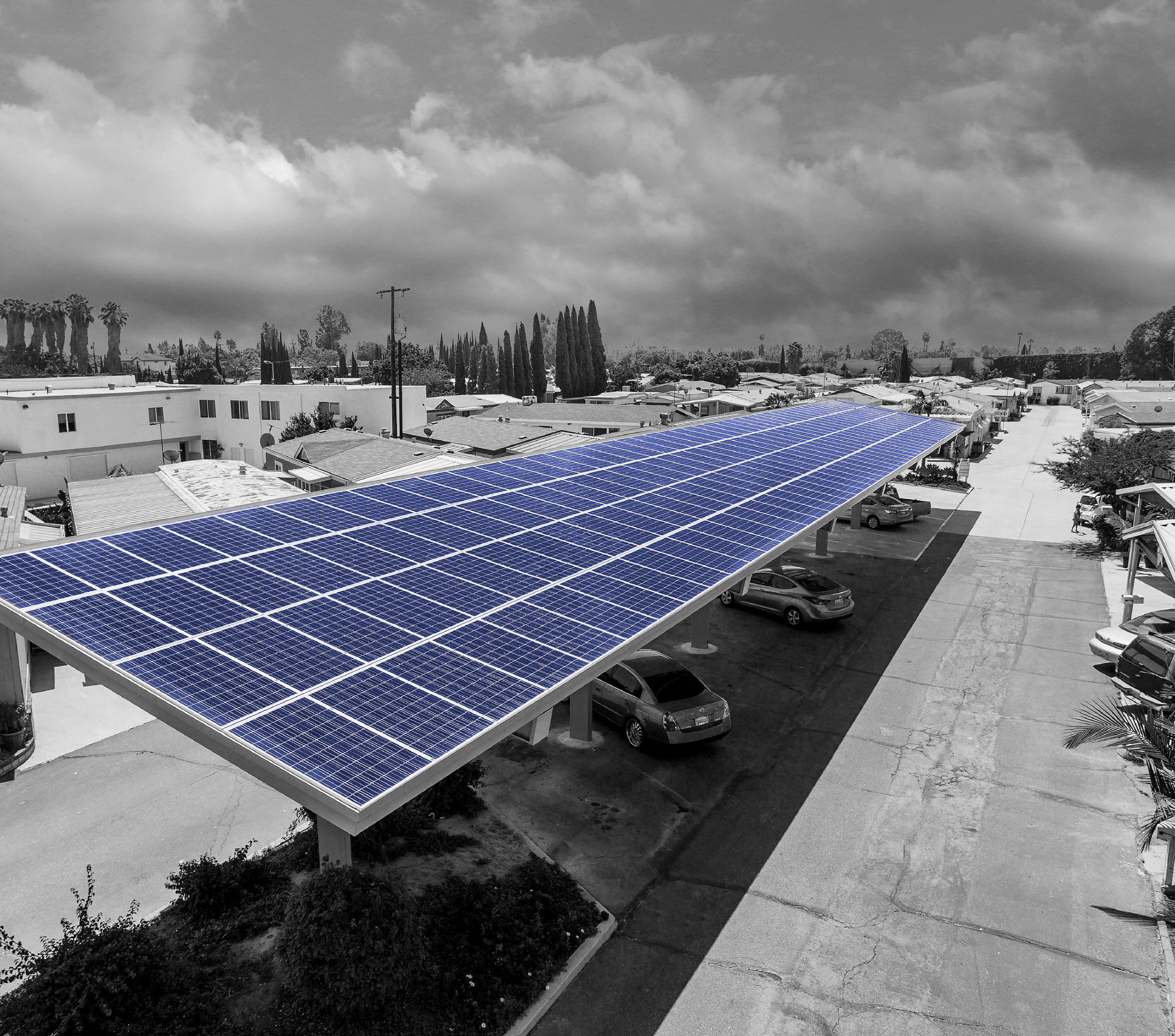 Symtech Solar - Hercules Series - On-Grid Solar Carport - Cover.jpg