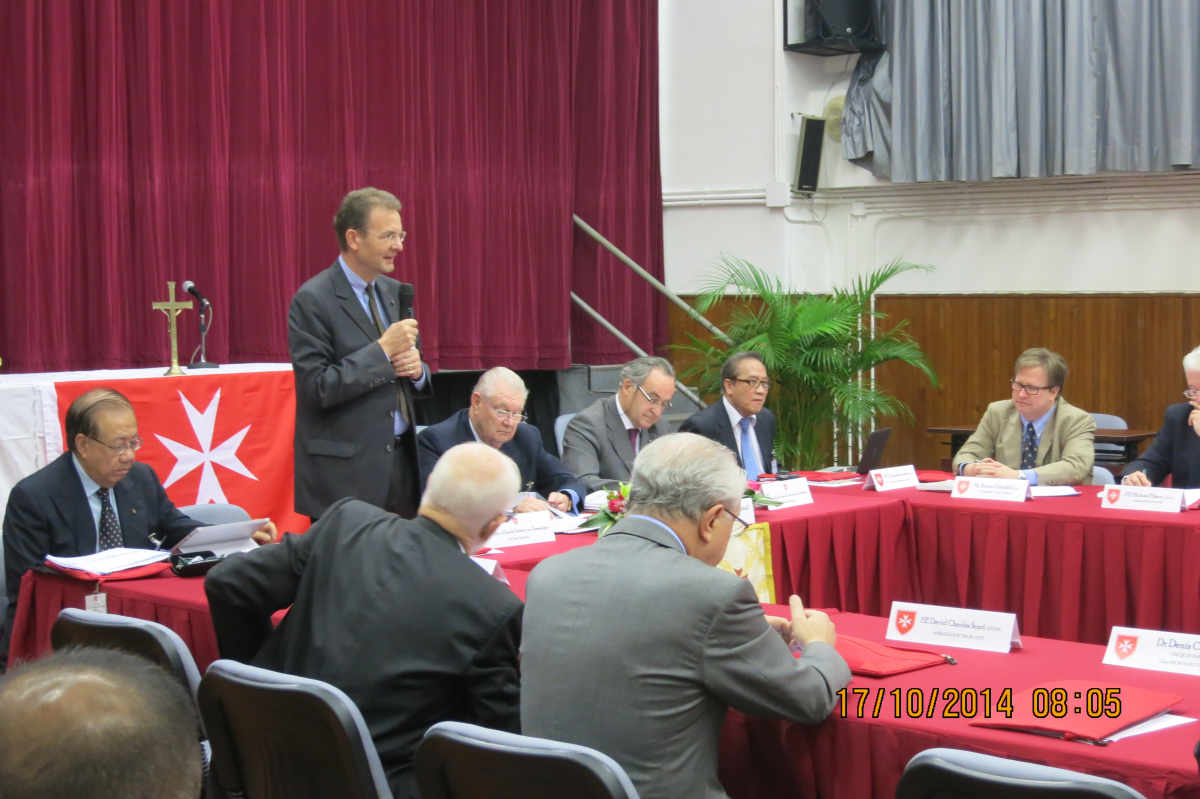 Asia-Pacific Conference