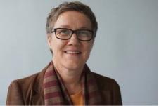 Dr. Marie Benner