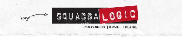 Squabbalogic Independent Music Theatre